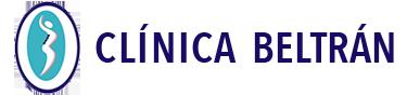 Clínica Beltrán